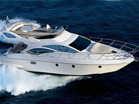 Speed Boats For Sale Ni by Stag Weekend In Benidorm Fast Motor Yacht Charter