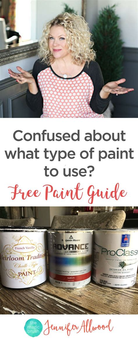 what kind of paint to use on kitchen cabinets 17 best images about the magic brush painting projects on