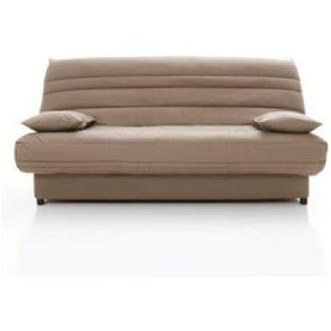 canapé confortable pas cher photos canapé lit confortable pas cher