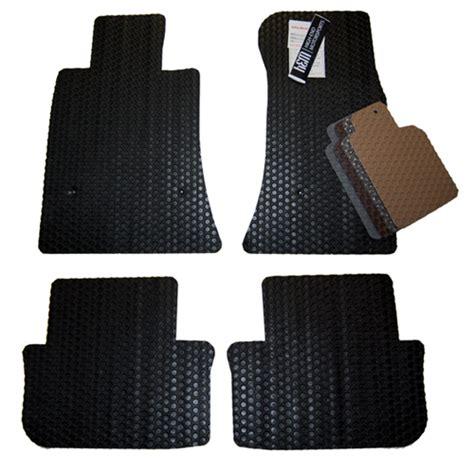 bmw 7 series custom all weather floor mats
