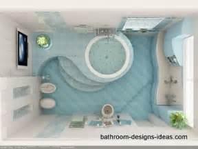 bathroom floor plan ideas master bathroom floorplans find house plans