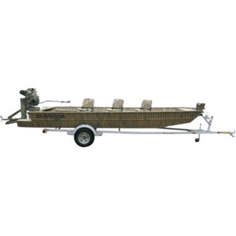 Aluminum Boats For Sale Cabelas by Plywood Jon Boat Plans Free