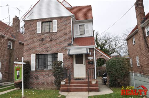 laurelton single family house  sale queens dlr