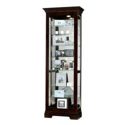 raymour and flanigan dining room sets curio cabinet with glass doors valentineblog net
