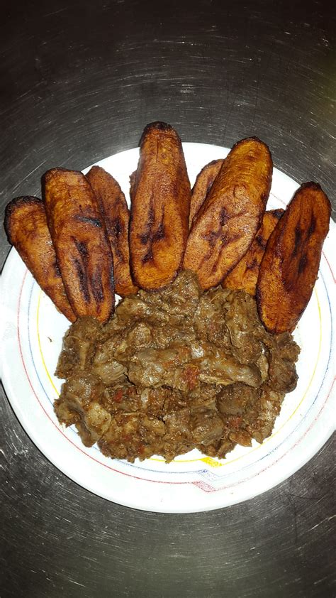 cuisiner des gesiers camoo cuisine les recettes et mets de la cuisine camerounaise