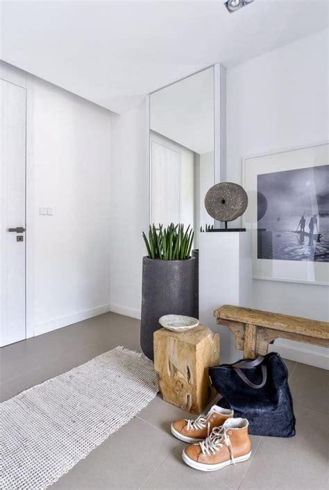 Sitzbank In Flur by Sitzbank Flur Modern Deutsche Dekor 2017 Kaufen