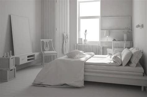 Schlafzimmer Einrichten Ideen Zum Gestalten Und