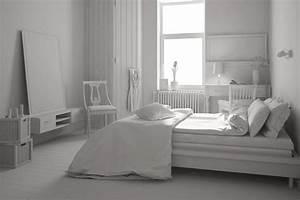 Schlafzimmer Ideen Weiß : schlafzimmer einrichten ideen zum gestalten und wohlf hlen sch ner wohnen ~ Michelbontemps.com Haus und Dekorationen