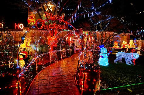 vancouver bc christmas lights vancouver photos christmas decoration