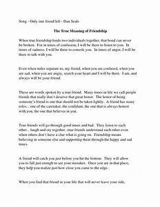 Meaning Of Friendship Essay Do My Essays For Me The Meaning Of  Meaning Of Friendship Essay How To Write A Essay Proposal also Persuasive Essay Example High School  Public Health Essay