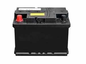 Batterie Megane 3 : changer la batterie sur renault megane 3 tutoriels ~ Farleysfitness.com Idées de Décoration