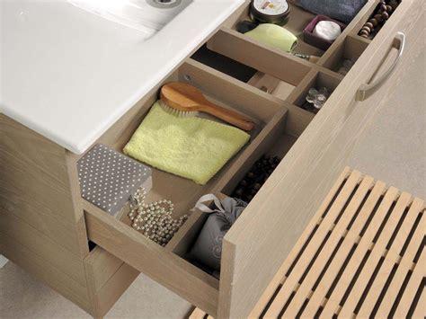 cuisine leroy merlin meuble de salle de bain avec vasque leroy merlin meuble