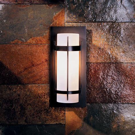 commercial wall lights lighting atg stores vanlumen architectural oregonuforeview