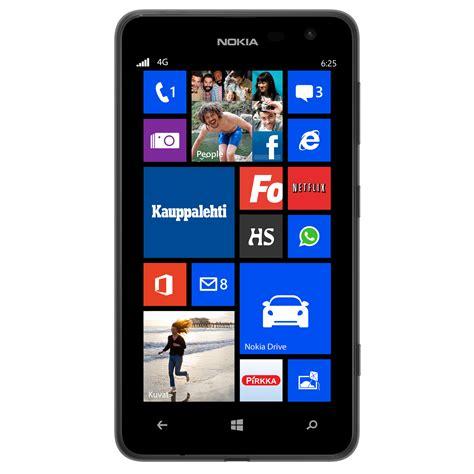 whatsapp for nokia lumia 525 free without microsoft apktodownload