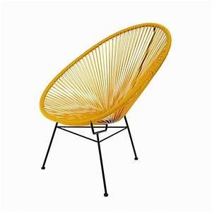 Les 25 meilleures idees de la categorie fauteuil fil noir for Fauteuil fil noir