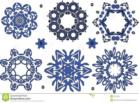 designs of ethnic designs royalty free stock photos image 1531318