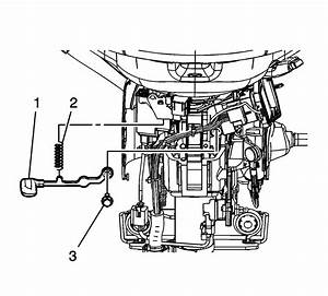 1998 Isuzu Trooper Repair Manual