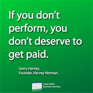 high performance quotes Gallery