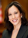 Senator Harris Calls for Reform of Criminal Justice ...