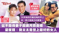 好丈夫林嘉華結婚34年零緋聞 林嘉華愛妻宣言:仍視老婆如女朋友 - 香港經濟日報 - TOPick - 休閒消費 - D181112