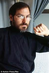 Steve Jobs Biopic Dead Sony After Christian Bale Pulled