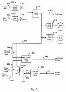 Patent Us6778649