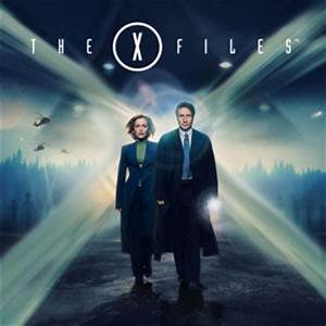 X Files Le Film Streaming : t l charger the x files l integrale des saisons 1 a 9 vf 202 pisodes ~ Medecine-chirurgie-esthetiques.com Avis de Voitures