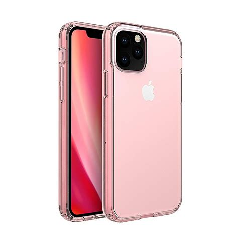 SaharaCase Crystal Series Case for Apple® iPhone® 11 Pro ...