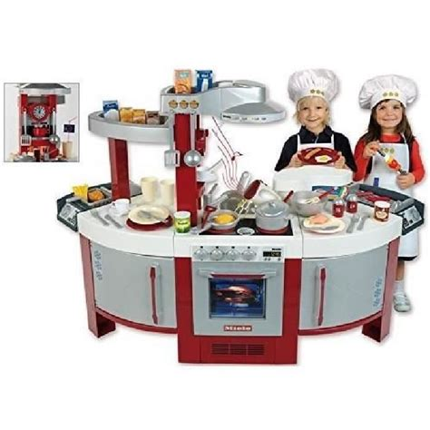 miele cuisine miele cuisine enfant n 1 achat vente dinette cuisine cuisine miele n 1 cdiscount