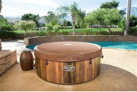 helsinki spa lay bestway fi eurotoys 180x uima lazy 123l tub tubs porealtaat eristetty usa fun trademax