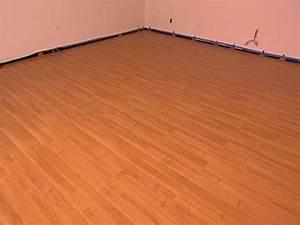 Trafficmaster laminate flooring installation guide for How to install trafficmaster laminate flooring