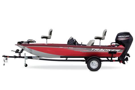 Bass Tracker Boat Models by Tracker Boats Aluminum Bass V Utility Jons