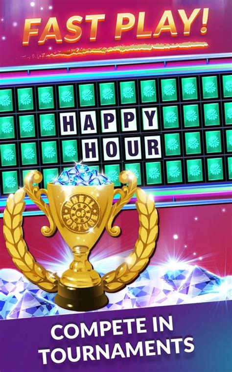 wheel fortune apk play game type