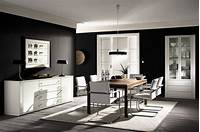dining room design ideas Style Your Dining Room with Modern Twist