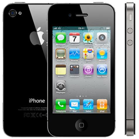 the cheapest iphone apple prepare cheap apple iphone 4 release on late