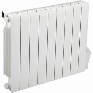 Prix Radiateur Aterno 1500w : radiateur electrique 1500w ~ Dailycaller-alerts.com Idées de Décoration