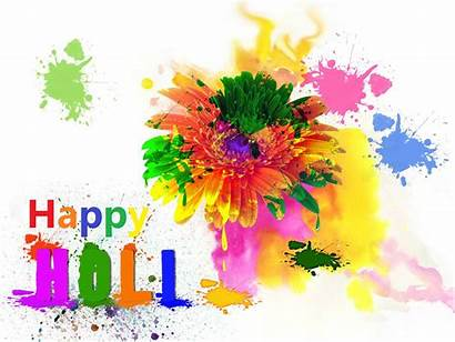 Holi Wallpapers Colorful Happy Festival Related Posts