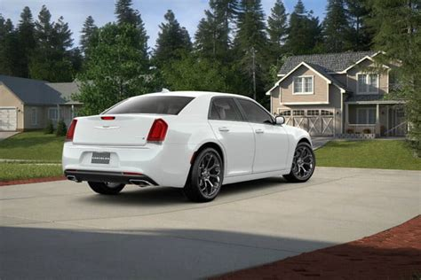 Chrysler 300s Specs by 2018 Chrysler 300 Release Date Prices Specs And News