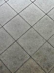 Fliesen Auf Fliesen Kleben Nachteile : diese fliesen eignen sich f r ihre terrasse ~ Frokenaadalensverden.com Haus und Dekorationen