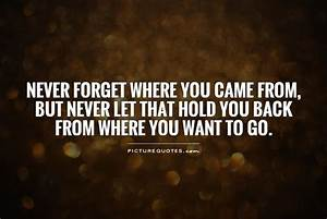 Never Forget You Quotes. QuotesGram
