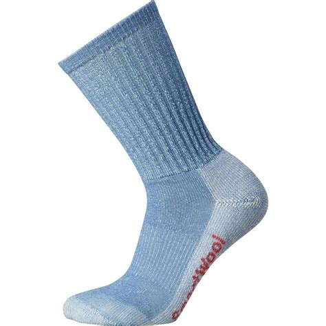 smartwool hiking light crew socks smartwool hike light crew sock women 39 s backcountry com