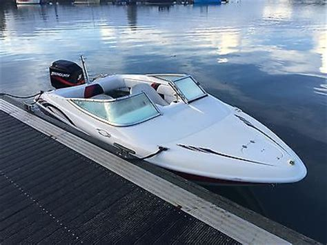 Speed Boats For Sale Uk by Speed Boat Fletcher Boats For Sale Uk