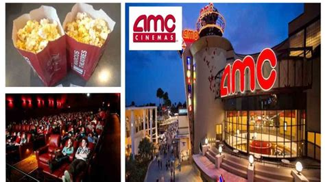 How Much Does A Movie Ticket Cost Near Me? / How Much Does ...