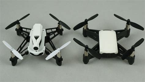 tello drone mods  pictures  model  drone sawimageorg