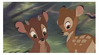 Bambi images Bambi2 wa...