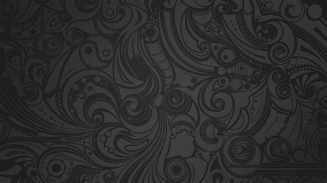 Grey Wallpapers Hd