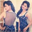 Style Diva Urvashi Rautela Stunning Instagram Pictures ...