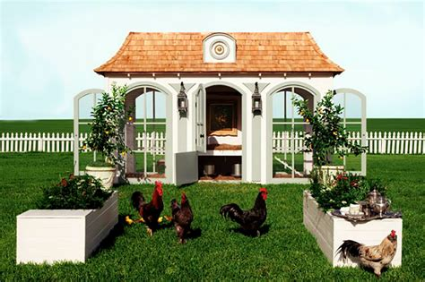 free modern house plans 7 pet palaces designer houses and boltholes for birds