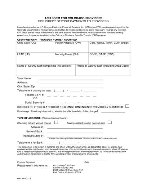 deposit form   templates   word excel