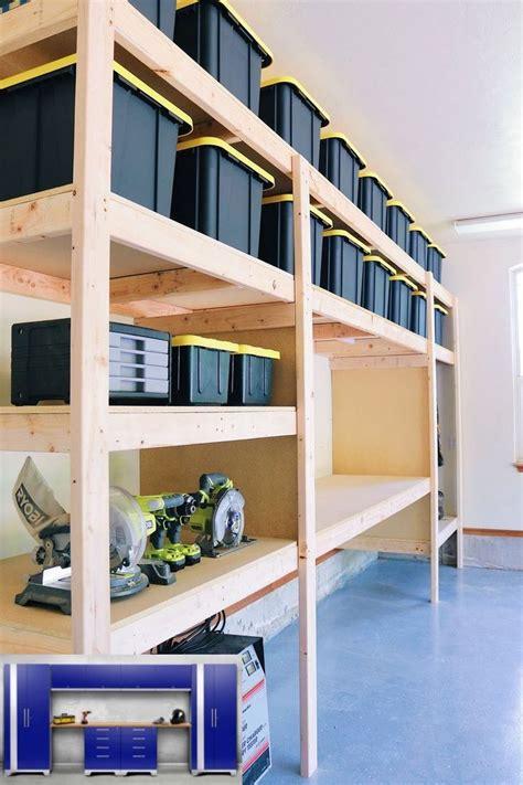 Storage Ideas Homebase by Garage Storage Cabinets Lowes And Garage Storage Ideas